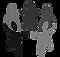 Community engagement symbol v2_edited.pn