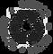 Waste management symbol_edited.png