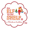 eLF ON THE.png