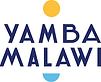 yamba Malawi.png