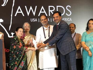 Mahatma_Awards_New_York_Awardees_India.jpg