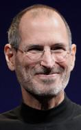 Steve_Jobs_Headshot_2010-CROP2.jpg