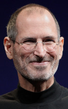 Steve_Jobs_Headshot_2010-CROP2.jpg