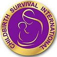 Childbirth.jpg