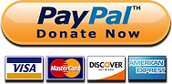 Charitnation-Limited-Paypal-Donate-Now.p
