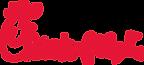 Chick-fil-A_Logo_mahatma_awards.png