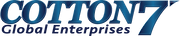 cotton7-logo.png