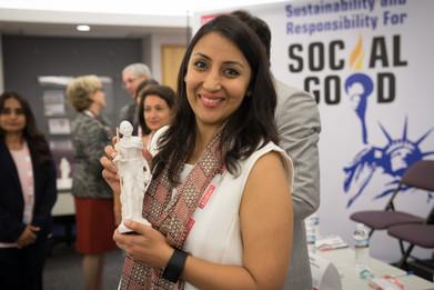Mahatma_Awards_New_York_Save_the_childre