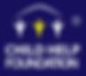 CHF-MAHATMA-AWARD.png