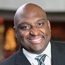 Rodney Bullard Vice President of Communi