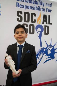Mahatma_Awards_New_York_Krishna_Sachdeva