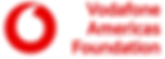 Vodafone Foundation.png