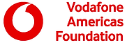 Vodafone Foundation.png