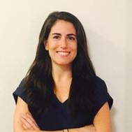 Lizzie Horvitz  Associate, Sustainable L