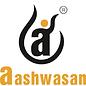 Aashwasan Logo Mahtama Award.png