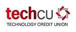 techcu.png