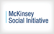 mckinsey-social-initiative.png