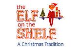 the-elf-on-the-shelf-post.jpg