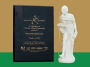 Mahatma_Awards_New_York_rReliance_Founda