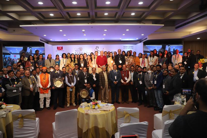 Mahatma-Award-2020-Group-Picture-1.JPG
