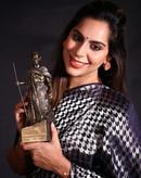 Prestigious-Award-for-Upasana-Konidela--