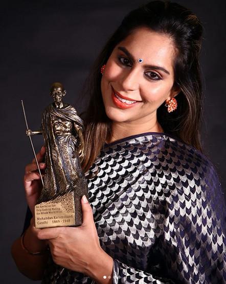 Prestigious-Award-for-Upasana-Konidela--1570259076-1903.jpg