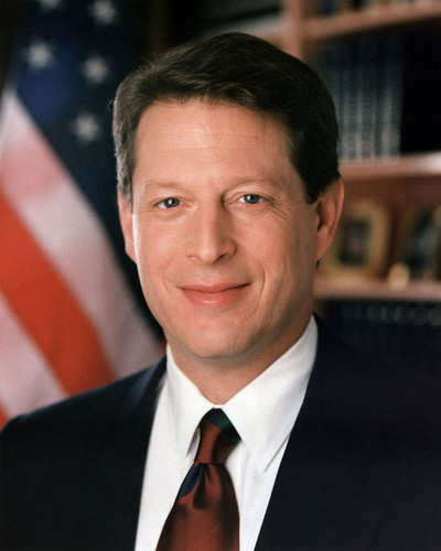 Al_Gore,_Vice_President_of_the_United_St
