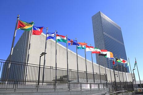 United_Nation_New_York_Mahatma_Award.jpg
