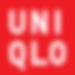1200px-UNIQLO_logo.png