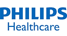 Philips Healthcare.png