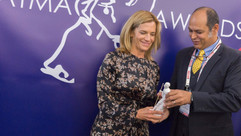 New_York_Mahatma_Award_Kohler.jpg