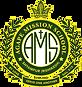 Agape-mission-mahatma-award.png