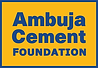 Ambuja Cement Foundation.png