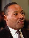 Martin-Luther-King-Jr-Biography-1.jpg