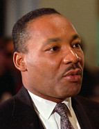 Martin-Luther-King-Jr-Biography-1.jpg