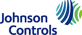 Johnson_Control_Mahatma_Awards.png