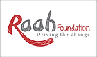 raah foundation.png