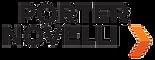 Porter_Novelli_logo.png