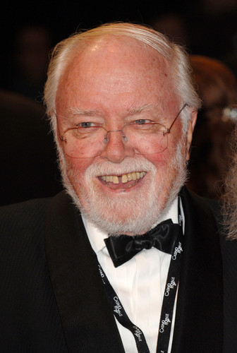 richard-attenborough.jpg