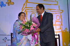 Amit-Sachdeva-Founder-Charitnation-with-