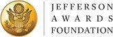 Jefferson Awards Foundation at NGO Expo