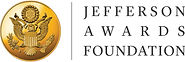Jefferson Awards Foundation at NGO Expo