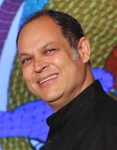 Amit-Sachdeva-Social-Entrepreneur.JPG