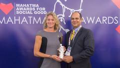New_York_Mahatma_Award_Jefferson_Awards.
