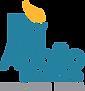1200px-Apollo_Hospitals_Svg_Logo.png