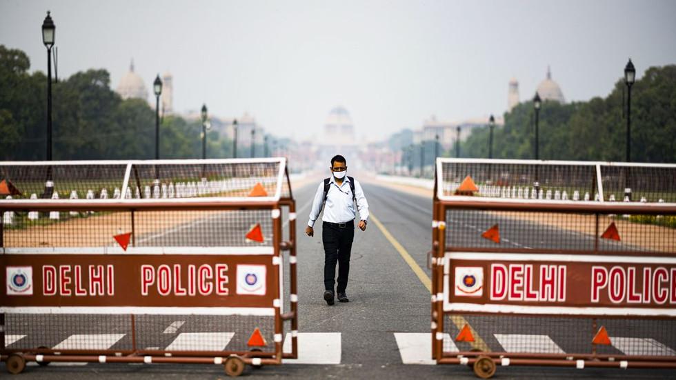 Charitnation-India-Lockdown.jpg