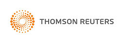 Thomson Reuters at NGO Expo 2018 New Yor