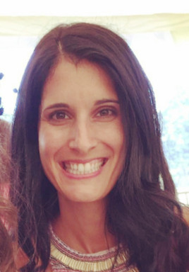 Emily_Friedman_Deputy_Director,_CGI_U_Th