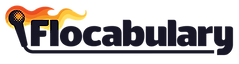 Flocabulary_Logo_post_2013.png