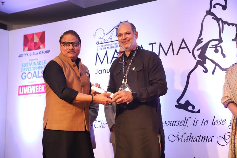 Deepak-ji-Mahatma-Award.JPG